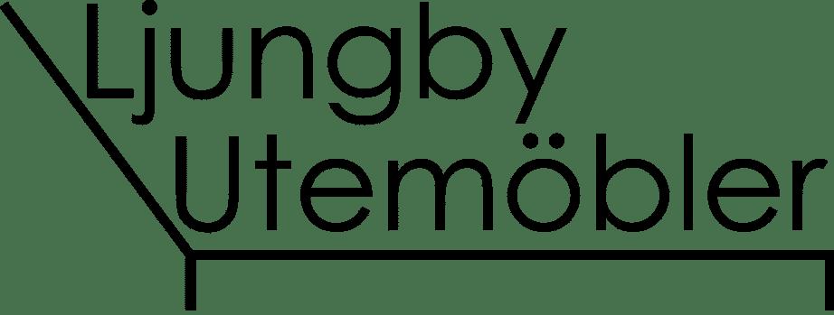 Ljungby Utemöbler